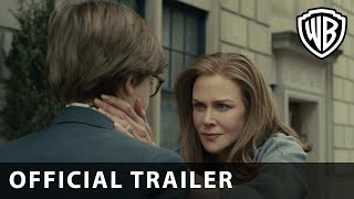 Download The Goldfinch - Official Trailer 1 - Warner Bros. UK Video