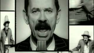 Download Scatman (Ski Ba Bop Ba Dop Bop) Video