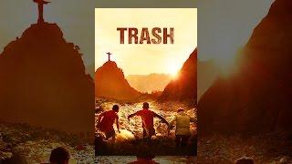 Download Trash Video
