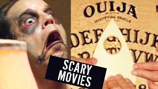 Download 5 THINGS SCARY MOVIES TAUGHT US Video
