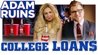 Download How College Loans Got So Evil Video
