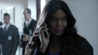 Download Being Mary Jane 408 Video