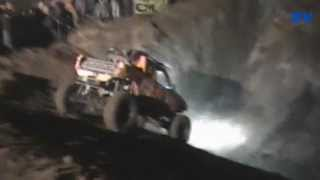 Download JIIPARK - Trial 4x4 noturno 2014 Video