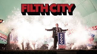 Download Filth City | Official Trailer (HD) | LaRue Video