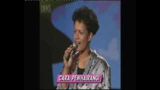 Download CARA PEWHAIRANGI HAERE MAI Video