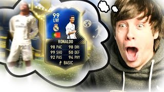 Download 99 TOTY RONALDO IS HERE!!! - FIFA 17 PACK OPENING Video