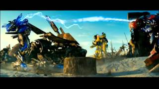 Download Transformers 2 Final battle Video