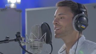 Download Rachel Platten ″Fight Song″ - Cover von Alessandro Video