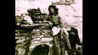 Download Segunda mitad del siglo XIX. Video