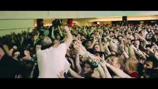 Download State Champs ″Secrets″ Official Video Video