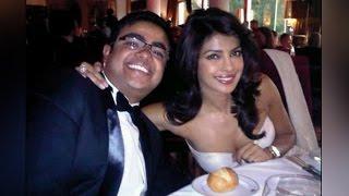 Download Priyanka Chopra's brother Siddharth Chopra in trouble | Filmibeat Video