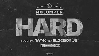 Download No Jumper feat Tay K & Blocboy JB - Hard Video