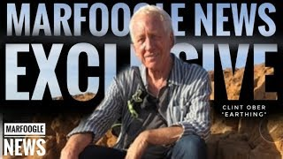 Download MFN EXCLUSIVE   CLINT OBER INTERVIEW   EARTHING / GROUNDING PIONEER Video
