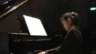 Download Faure Improvisation Op.84 No.5 Video