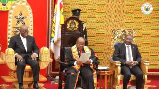 Download State of the Nation Address 2017 Video
