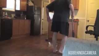 Download Angry Grandpa Reversed Farts Video