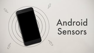 Download 5 Unique Ways to Use Sensors on an Android Device Video