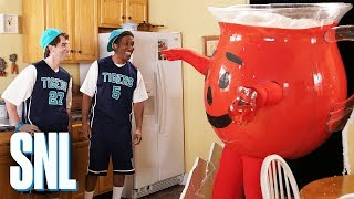 Download Kool-Aid - SNL Video