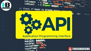 Download What Is API In Hindi? Application Programming Interface Explained Video