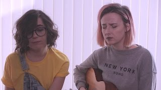 Download words ain't enough | Tessa Violet feat. dodie Video