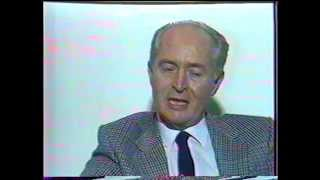 Download ΓΙΩΡΓΟΣ ΒΑΣΙΛΕΙΟΥ ΠΡΩΤΗ ΔΗΛΩΣΗ ΜΕΤΑ ΤΗΝ ΕΚΛΟΓΗ ΤΟΥ 1988 Video