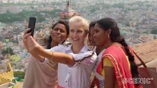 Download 2019 Getaway India with Livinia Nixon Part 3 Video