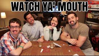 Download Watch Ya' Mouth Video