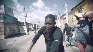 Download Flabba feat JR Nay'inkinga Video