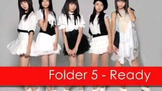 Download j pop - Folder 5 - REady Video