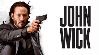 Download JOHN WICK Bande Annonce VF Video