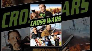 Download Cross Wars Video