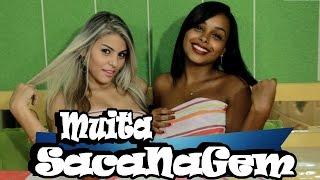 Download MUITA SACANAGEM Video