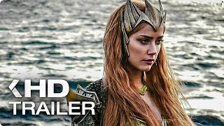 Download All Movie Trailers of New York Comic-Con (2016) Power Rangers, John Wick 2... Video