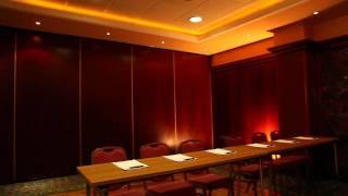 Download The Batana Hall - Grand Hotel Portorož***** Video