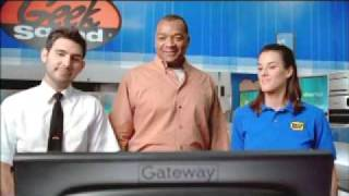 Download Best Buy Commercial - Geek Squad Video