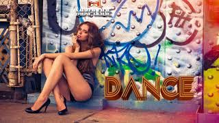 Download New Dance Music 2017 2018 dj Club Mix Video