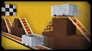 Download ✔ Minecraft: 10 Things You Didn't Know About Minecarts Video