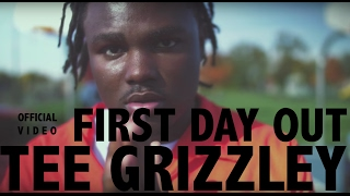 Download Tee Grizzley - ″First Day Out″ Video