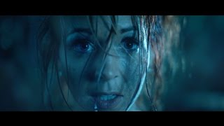 Download Lindsey Stirling - Lost Girls Video