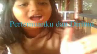 Download Lagu Sedih Untuk Anak ! Video