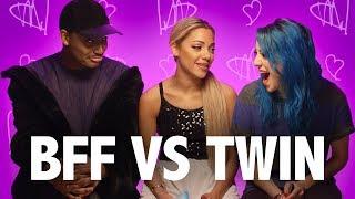Download BFF VS. TWIN   Niki & Gabi Video