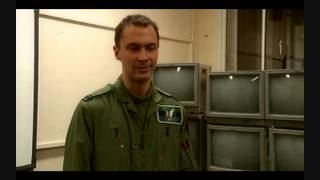 Download Jet Set RAF Tornado GR4 OCU Course - 15 R) Sqn Video