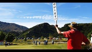 Download National Golf Awards | NZ Golf Video