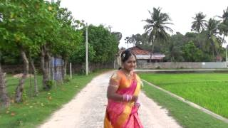 Download STUDIO CHHAYA JAFFNA NELLIYADI HINDHU WEDDING BRIDEL Video