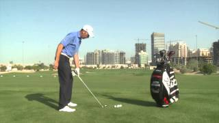 Download Takeaway - Butch Harmon School of Golf Dubai Video