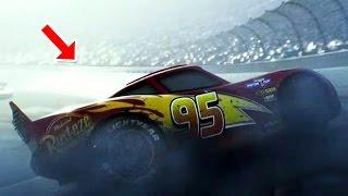 Download El Inquietante Misterio en Cars 3   ¿Qué pasará? Video