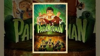 Download ParaNorman Video