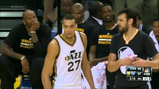 Download NBA Bloopers 2016 - NBA funny videos - NBA fails Video