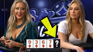Download ″YOU SUCK!″ - This Is Why Poker Can Be Frustrating Video