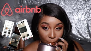 Download STORYTIME: AIRBNB NIGHTMARE PROPERTY DAMAGE SCAM! (ALL RECEIPTS) Video